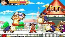 Imagen 18 de Dragon Ball: Advance Adventure