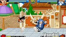 Imagen 17 de Dragon Ball: Advance Adventure
