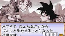 Imagen 15 de Dragon Ball: Advance Adventure