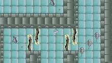 Imagen 4 de Super Robo Mouse