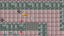 Imagen 5 de Super Robo Mouse