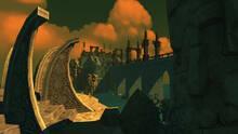 Imagen 26 de Vanishing Realms
