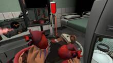 Imagen 6 de Surgeon Simulator VR: Meet The Medic