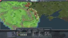Imagen 19 de Decisive Campaigns: Barbarossa