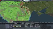 Imagen 21 de Decisive Campaigns: Barbarossa