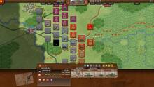 Imagen 22 de Decisive Campaigns: Barbarossa