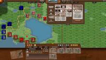Imagen 23 de Decisive Campaigns: Barbarossa