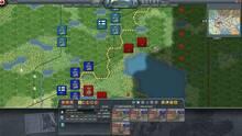 Imagen 24 de Decisive Campaigns: Barbarossa