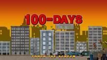 Imagen 2 de 100 Days