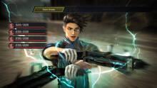 Imagen 114 de Dynasty Warriors: Godseekers