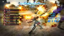 Imagen 115 de Dynasty Warriors: Godseekers