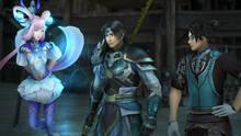Imagen 116 de Dynasty Warriors: Godseekers