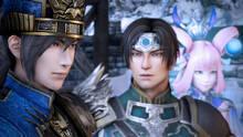 Imagen 117 de Dynasty Warriors: Godseekers