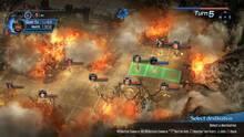 Imagen 118 de Dynasty Warriors: Godseekers