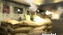 Imagen 6 de Tom Clancy's Ghost Recon 2