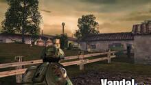Imagen 8 de Tom Clancy's Ghost Recon 2