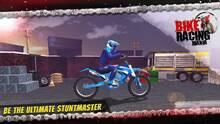 Imagen 6 de Bike Racing Mania