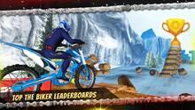 Imagen 8 de Bike Racing Mania