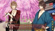 Imagen 9 de The Men of Yoshiwara: Ohgiya
