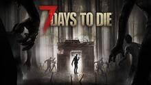 Pantalla 7 Days to Die