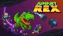 Imagen 32 de JumpJet Rex