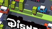 Imagen 5 de Disney Crossy Road