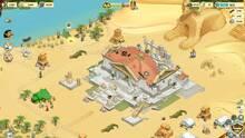 Imagen 9 de Asterix & Friends