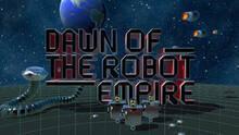 Imagen 17 de Dawn of the Robot Empire