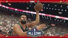 Imagen 67 de NBA 2K17