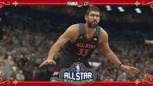 Imagen 69 de NBA 2K17