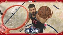 Imagen 70 de NBA 2K17