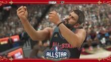 Imagen 71 de NBA 2K17