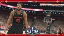 Imagen 72 de NBA 2K17
