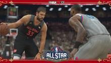 Imagen 73 de NBA 2K17