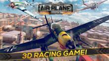 Imagen 1 de Air Plane Attack