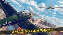 Imagen 3 de Air Plane Attack