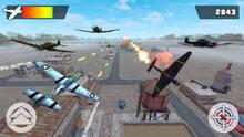 Imagen 5 de Air Plane Attack