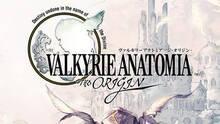 Imagen 2 de Valkyrie Anatomia: The Origin
