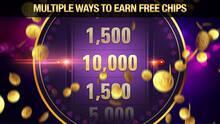 Imagen 4 de Jackpot Poker by PokerStars