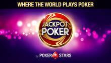 Imagen 5 de Jackpot Poker by PokerStars