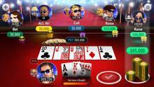 Imagen 7 de Jackpot Poker by PokerStars