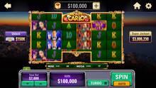 Imagen 9 de Jackpot Poker by PokerStars