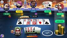 Imagen 11 de Jackpot Poker by PokerStars