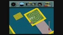 Imagen 14 de Pilotwings CV