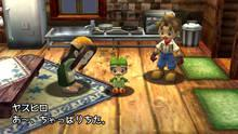 Imagen 16 de Harvest Moon: A Wonderful Life