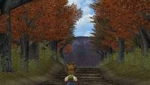 Imagen 17 de Harvest Moon: A Wonderful Life