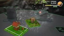 Imagen 2 de Fireworks