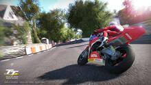 Imagen 6 de TT Isle of Man - Ride on the Edge