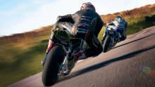 Imagen 13 de TT Isle of Man - Ride on the Edge