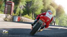 Imagen 1 de TT Isle of Man - Ride on the Edge